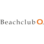 Flexzelt - Flextent - Referenties - Beachclub O