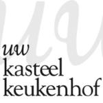 Flexzelt - Flextent - Referenties - Kasteel Keukenhof