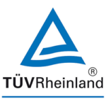 Flexzelt - Flextent - Referenties - Tüv Rheinland