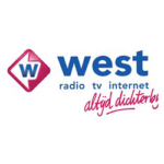 Flexzelt - Flextent - Referenties - Tv West