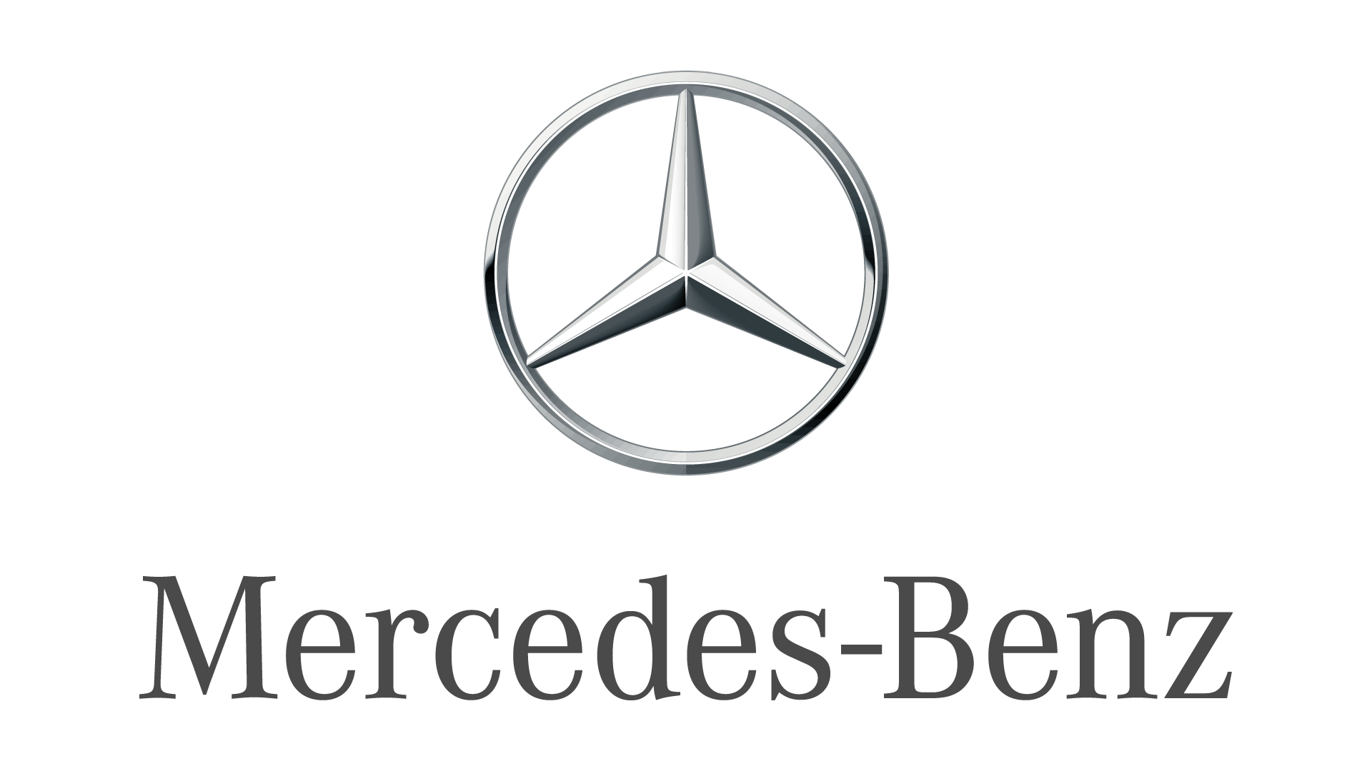 Flexzelt - Flextent - Referenties - Mercedes Benz