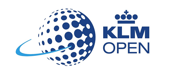 Flexzelt - Flextent - Referenties - KLM Open