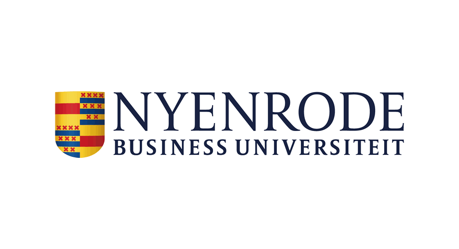 Flexzelt - Flextent - Referenties - Nyenrode Business Universiteit