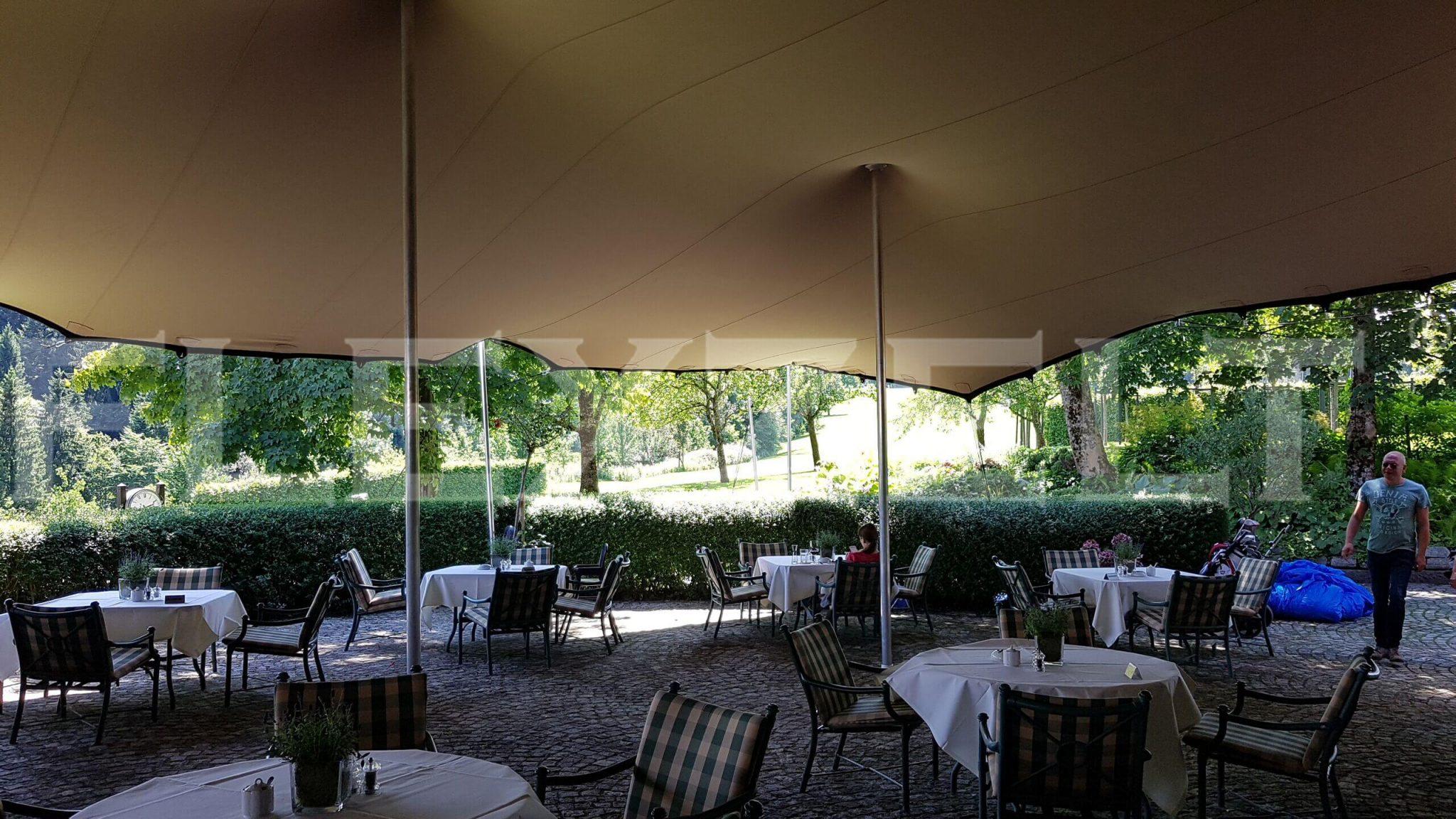 Terras-Tentdoek-Overkapping-Horeca-Restaurant